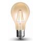 Lampadina  LED 4W Filamento E27
