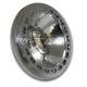 Lampadina  LED AR11 15W GX53