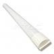 Nuovo Tubo slim LED da 36W 120Cm