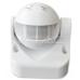 Sensore di movimento infrarossi IP44