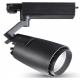 Proiettore a binario LED COB 33W