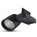 Proiettore a binario LED COB 40W