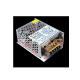 Alimentatore 120W  per tutti i tipi di strisce LED