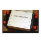 Amplificatore LED RGB 5050