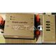 Radio controllo per la striscia principale con telecomando