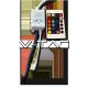 Centralina di controllo Telecomando 16 bottoni
