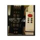 Centralina di controllo 500W con Telecomando