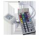 Centralina di controllo Telecomando 44 bottoni