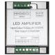RGB+Bianco Amplifier /per Striscia LED 2159